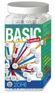 Basic-RGB120
