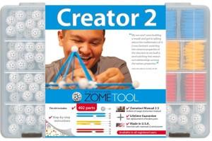 ZOME_Creator2_EN