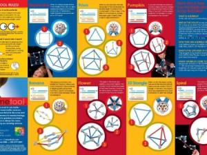 Bubbles_instrucImage_Page_2_450_338_c1__55371.1392416613.1280.1280