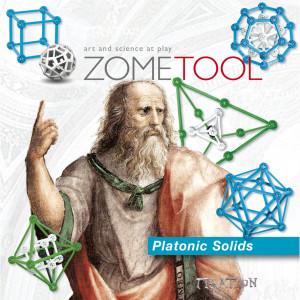 Plato EN