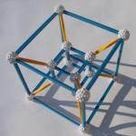 Modeli teles - kreativne igrače